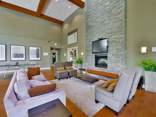 "Photo 15: 427 15918 26 Avenue in Surrey: Grandview Surrey Condo for sale in ""The Morgan"" (South Surrey White Rock)  : MLS®# R2532387"
