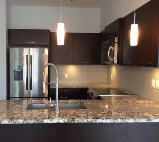 Photo 8: 208 5682 WHARF Avenue in Sechelt: Sechelt District Condo for sale (Sunshine Coast)  : MLS®# R2590570
