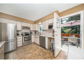 Photo 9: 3243 NEWBERRY Street in Port Coquitlam: Lincoln Park PQ House for sale : MLS®# R2301176