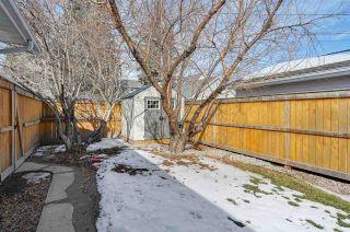 Photo 48: 14316 99 Avenue in Edmonton: Zone 10 House for sale : MLS®# E4232319