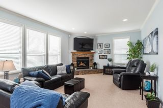 """Photo 5: 4870 214A Street in Langley: Murrayville House for sale in """"MURRAYVILLE"""" : MLS®# R2215850"""