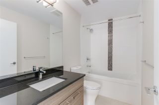 """Photo 13: 213 13228 OLD YALE Road in Surrey: Whalley Condo for sale in """"CONNECT"""" (North Surrey)  : MLS®# R2096566"""