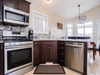 Photo 7: 215 Snell Crescent in Saskatoon: Stonebridge Residential for sale : MLS®# SK730695