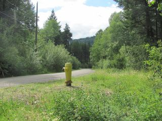 Photo 4: 7908 Alpine Road, in Vernon: Vacant Land for sale : MLS®# 10240275