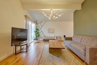 Photo 11: 9008 97 Street: Fort Saskatchewan House for sale : MLS®# E4265447