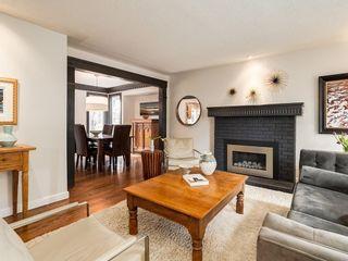 Photo 6: 115 OAKFERN Road SW in Calgary: Oakridge Detached for sale : MLS®# C4235756