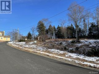 Photo 5: - Harbour Heights Street in St. George: Vacant Land for sale : MLS®# NB053032