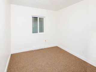 Photo 19: 2633 PRINCE ALBERT Street in Vancouver: Mount Pleasant VE House for sale (Vancouver East)  : MLS®# R2542046