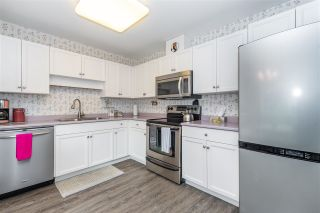 """Photo 11: 8 5926 VEDDER Road in Chilliwack: Vedder S Watson-Promontory Townhouse for sale in """"Catalina Place"""" (Sardis)  : MLS®# R2576238"""