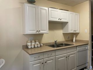 Photo 9: 101A 4040 8th Street East in Saskatoon: Wildwood Residential for sale : MLS®# SK872525