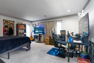 Photo 20: 6770 BUTLER Street in Vancouver: Killarney VE House for sale (Vancouver East)  : MLS®# R2591279