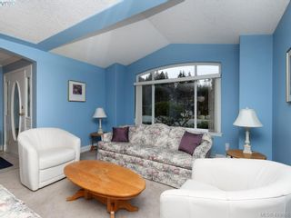 Photo 2:  in COBBLE HILL: ML Cobble Hill House for sale (Malahat & Area)  : MLS®# 831026