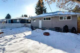 Photo 42: 4816 30 Avenue SW in Calgary: Glenbrook Detached for sale : MLS®# A1072909