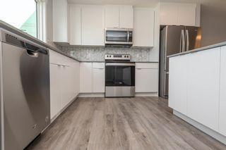 Photo 10: 22334 92A Avenue in Edmonton: Zone 58 House for sale : MLS®# E4247634