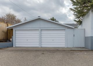 Photo 30: 32 Maple Court Crescent SE in Calgary: Maple Ridge Detached for sale : MLS®# A1109090