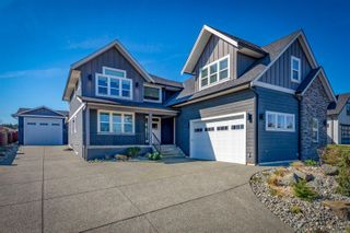 Photo 2: 311 Maryland Rd in : CR Willow Point House for sale (Campbell River)  : MLS®# 872295