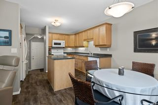 Photo 9: 112 405 Bayfield Crescent in Saskatoon: Briarwood Residential for sale : MLS®# SK863963