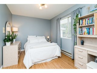 Photo 29: 816 RAYNOR Street in Coquitlam: Coquitlam West House for sale : MLS®# R2555914