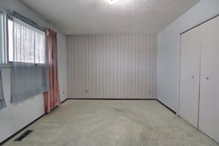Photo 9: 212 Rundlefield Road NE in Calgary: Rundle Detached for sale : MLS®# A1138911