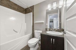 Photo 27: 112 8730 82 Avenue in Edmonton: Zone 18 Condo for sale : MLS®# E4241389