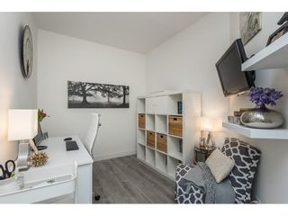 """Photo 16: 104 16398 64 Avenue in Surrey: Cloverdale BC Condo for sale in """"The Ridge at Bose Farm"""" (Cloverdale)  : MLS®# R2590975"""