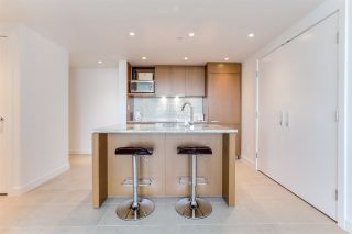 """Photo 12: 2501 1028 BARCLAY Street in Vancouver: West End VW Condo for sale in """"PATINA"""" (Vancouver West)  : MLS®# R2569694"""