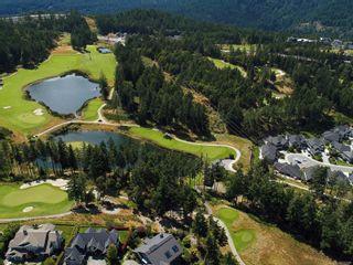 Photo 18: 612 1400 Lynburne Pl in : La Bear Mountain Condo for sale (Langford)  : MLS®# 871889