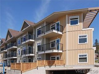 Photo 8: 210 21 Conard St in VICTORIA: VR Hospital Condo for sale (View Royal)  : MLS®# 588596