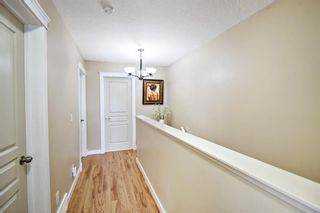 Photo 12: 222 Bayside Point SW: Airdrie Row/Townhouse for sale : MLS®# A1109061