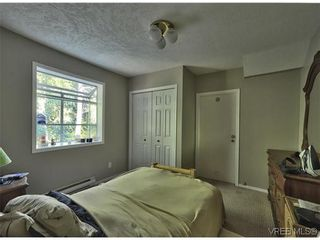 Photo 17: 916 Columbus Place in VICTORIA: La Walfred Residential for sale (Langford)  : MLS®# 315052