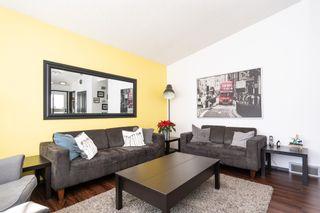 Photo 6: 268 Alex Taylor Drive in Winnipeg: Canterbury Park House for sale (3M)  : MLS®# 202102934