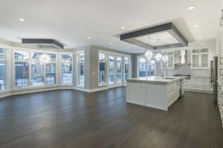 Photo 6: 884 East Lakeview Road: Chestermere Detached for sale : MLS®# A1072297