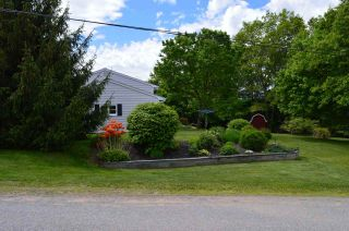 Photo 23: 15 FOWLER in New Minas: 404-Kings County Residential for sale (Annapolis Valley)  : MLS®# 202009883