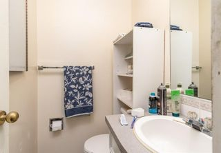 Photo 14: 1409 Idaho Street: Carstairs Detached for sale : MLS®# A1111512