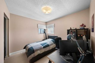 Photo 19: 14218 72A Avenue in Surrey: East Newton House for sale : MLS®# R2581374