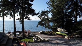 Photo 42: 7703 West Coast Rd in : Sk West Coast Rd House for sale (Sooke)  : MLS®# 836754