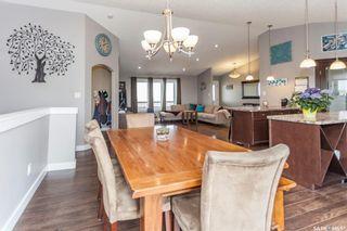 Photo 24: Elliott Acreage in Vanscoy: Residential for sale (Vanscoy Rm No. 345)  : MLS®# SK862770
