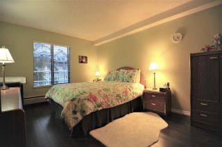 "Photo 1: 118 8880 NO. 1 Road in Richmond: Boyd Park Condo for sale in ""Apple Green"" : MLS®# R2534439"
