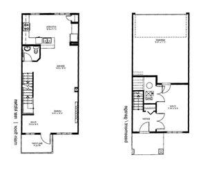 Photo 58: #65 2905 141 Street SW: Edmonton Townhouse for sale : MLS®# E4248730