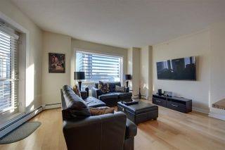 Photo 14: 1202 10152 104 Street in Edmonton: Zone 12 Condo for sale : MLS®# E4247059