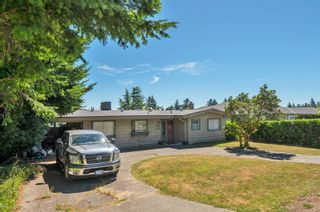 Photo 44: 866 Ash St in Campbell River: CR Campbell River Central House for sale : MLS®# 879836