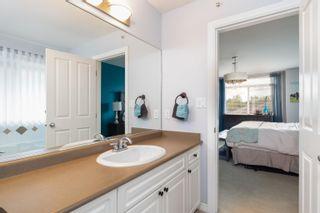 "Photo 22: 16 2281 ARGUE Street in Port Coquitlam: Citadel PQ House for sale in ""CITADEL LANDING"" : MLS®# R2623262"