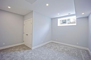Photo 33: 2410 33 Street SW in Calgary: Killarney/Glengarry Detached for sale : MLS®# A1105493