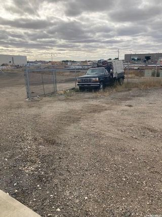Photo 8: R 5 South Plains Road West in Emerald Park: Commercial for lease : MLS®# SK828617