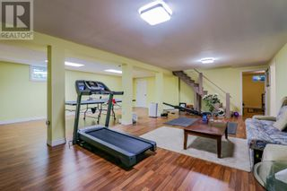 Photo 24: 2 England Circle in Charlottetown: House for sale : MLS®# 202123772