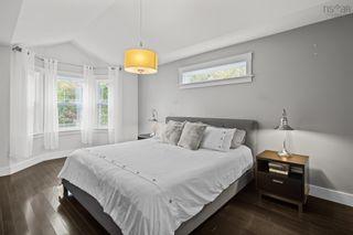 Photo 14: 80 Magnate Court in Hammonds Plains: 21-Kingswood, Haliburton Hills, Hammonds Pl. Residential for sale (Halifax-Dartmouth)  : MLS®# 202125855