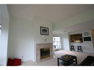 "Photo 2: 312 8880 JONES Road in Richmond: Brighouse South Condo for sale in ""REDONDA"" : MLS®# V986007"