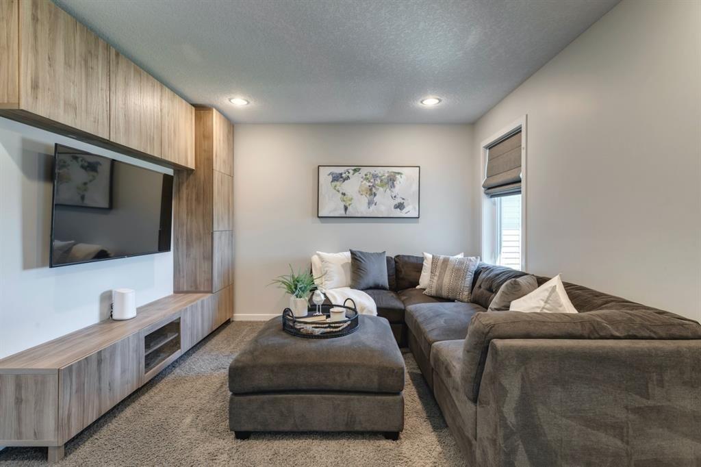 Photo 22: Photos: 445 Auburn Bay Drive SE in Calgary: Auburn Bay Detached for sale : MLS®# A1126030