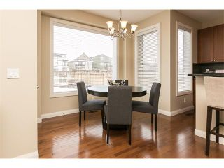Photo 17: 194 EVANSPARK Circle NW in Calgary: Evanston House for sale : MLS®# C4110554