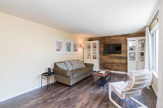 Photo 17: 21 Fontaine Crescent in Winnipeg: Windsor Park Residential for sale (2G)  : MLS®# 202113463